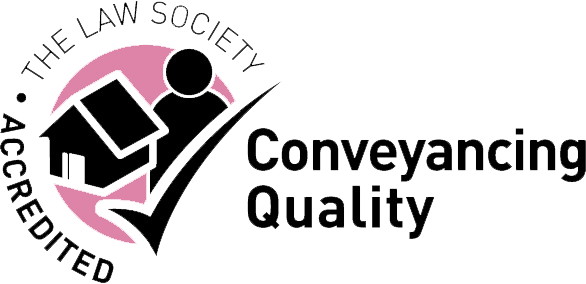 Solicitors Conveyancing Quality