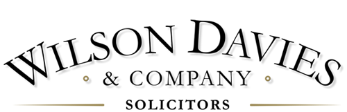 solicitors harlow